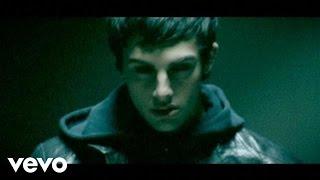 Darin - Want Ya!