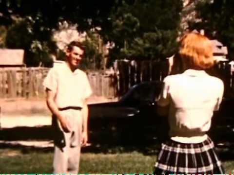 Herring Films of Posterity Disc 1 1940s 1960s