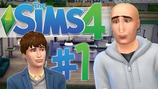 download lagu The Sims 4  SOMEONE DIES OF EMBARRASSMENT?  gratis