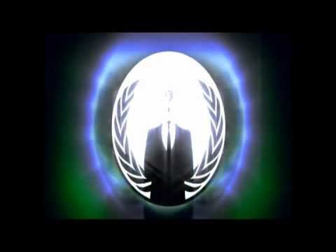Anonymous-opBadPharma [german]