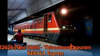 Train PuLLS BaCK RAiLWAY ENGiNE thrice INDIAN RAILWAYS !!