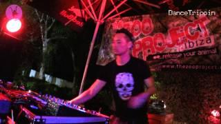2020 Soundsystem - Sliding Away (Johnny D Vocal Mix) [played by Will Johnston]