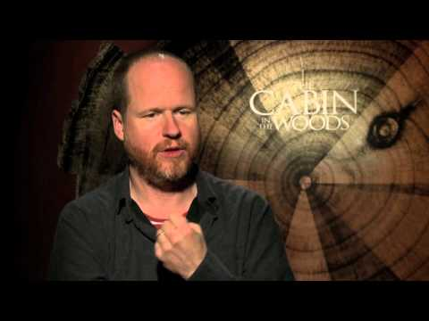 """The Cabin In The Woods: Bonus: """"Keeping It Real"""""""