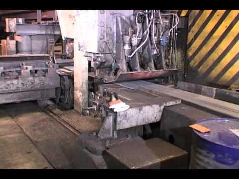 Armering - Celsa Steel Service