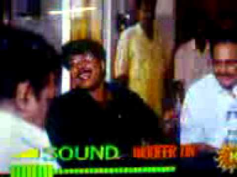 The Truth 1998 Shaji Kailas Mammotty Dialogue Scene 1 video