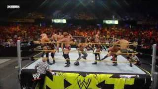 download lagu Wwe.nxt.20.man.battle.royal.part.1 gratis