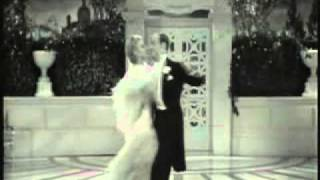 Watch Fred Astaire Cheek To Cheek video