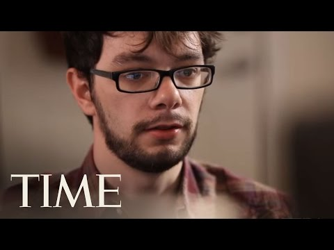 Minecraft: The Man Who Built Westeros  | TIME