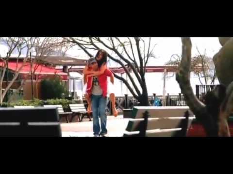Tere Hone Laga Hoon (apkgki) - (extented Video) [www[1].djmaza].mp4 video
