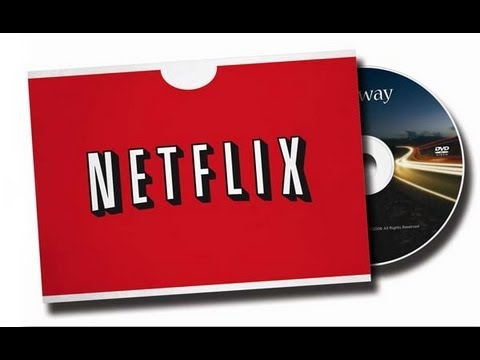 Time To Throw Netflix Into Boston Harbor