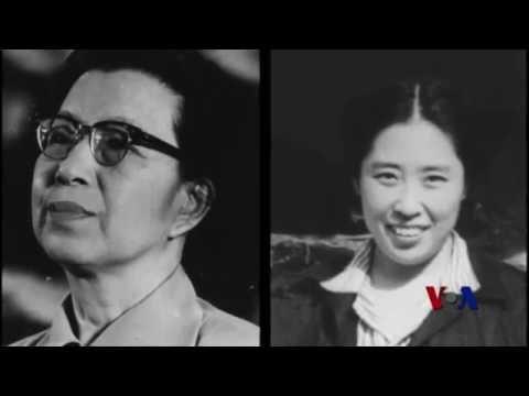 昨天:劉少奇之死和兩個女人的戰争