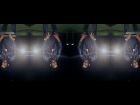 Togo Boii FT PMB STARS ---- Tile Tile Remix( Official Video )
