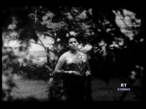 KIYANNA RANKANDA - Movie: SAMIYA BIRINDAGE DEVIYAYA