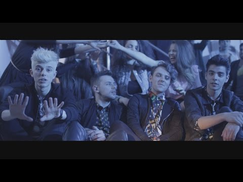 Maxim - Atat de bine (Official Music Video)