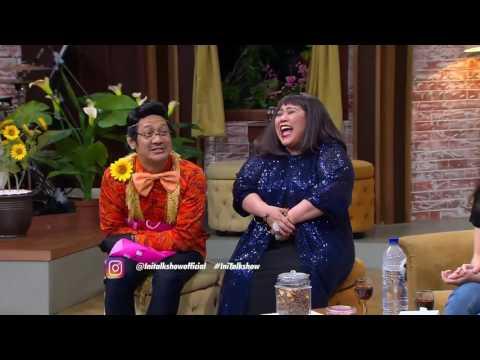 download lagu Desain Sandal Terbaru Om Yo Bikin Ngakak gratis