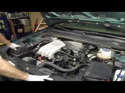 vw 1 8 engine diagram    vw    golf cabrio oil change diy mkiii mk3 volkswagen aba 2     vw    golf cabrio oil change diy mkiii mk3 volkswagen aba 2