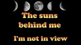 Moon Phase Song