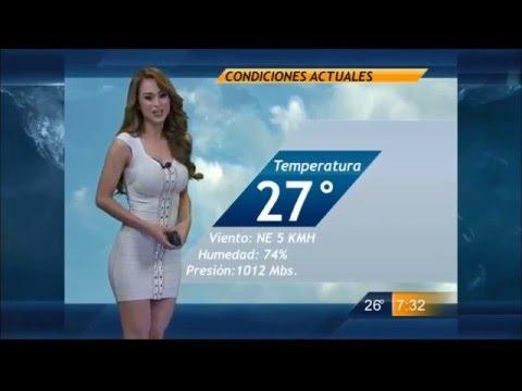 seksualnie-vedushie-prognoza-pogodi-youtube