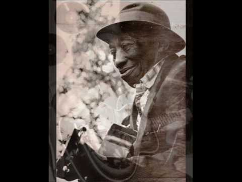 Mississippi John Hurt - My Creole Belle