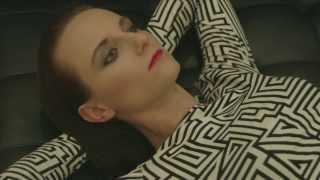 Electrosexual - Lay My Eye