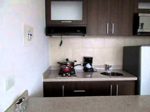Muebles cocinas integrales y ambientaci n cocimart para - Casas de cocinas en sevilla ...