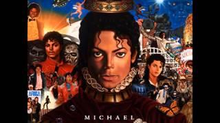 Watch Michael Jackson Best Of Joy video