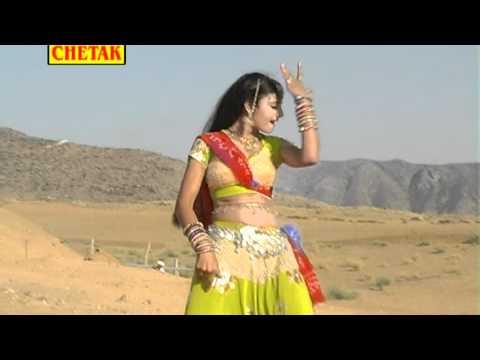 Gora Galan Ki Byan   Banno Nakhrala   Lakshman Singh   Rajasthani Lokgeet video