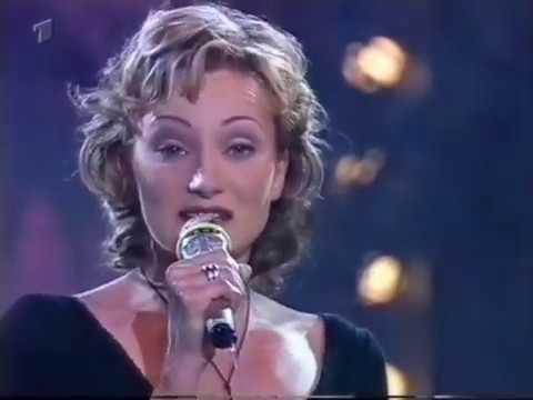 Patricia Kaas - Ganz Und Gar