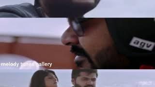Thalli pogathe special cut | whatsup status song | AR rahman | aym