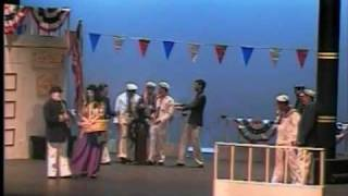 Watch Gilbert & Sullivan I
