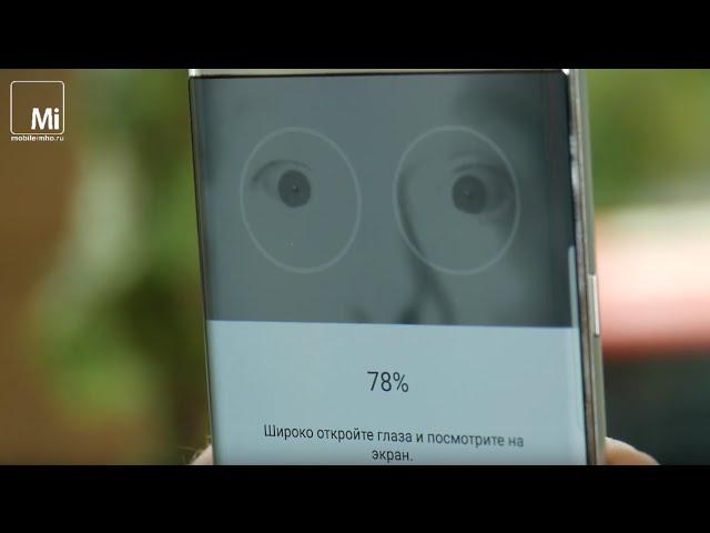 Samsung Galaxy Note 7. ЗА и ПРОТИВ.