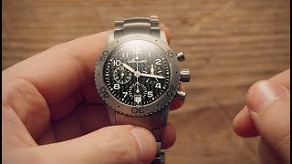 3 Watches That Are Cheaper Than You Think | Watchfinder & Co.