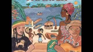 Watch Toni Braxton Christmas In Jamaica video