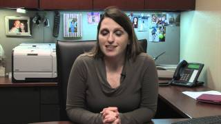 Stevens Creek Toyota: Customer Relations