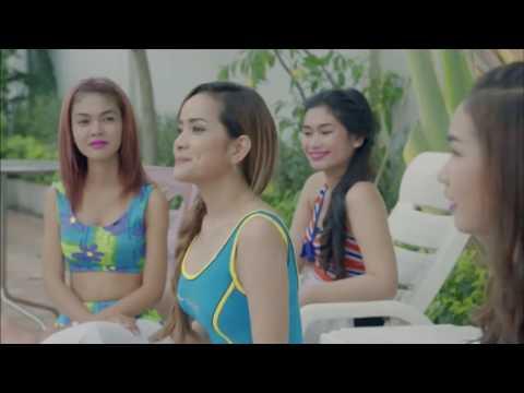 ពេជ្រ សោភា ដេវីដ No Money No Honey (Offficial MV)
