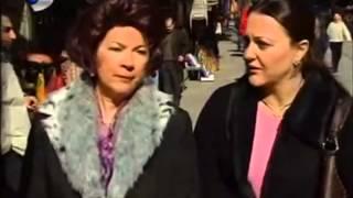 Ljubav na medji - Epizoda 49 (NOVA TURSKA SERIJA)
