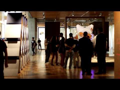 Academia Ubuntu | Seminário Fundação Calouste Gulbenkian