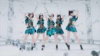 Download Lagu ℃-ute 『アダムとイブのジレンマ』 (Dance Shot Ver.) Gratis STAFABAND