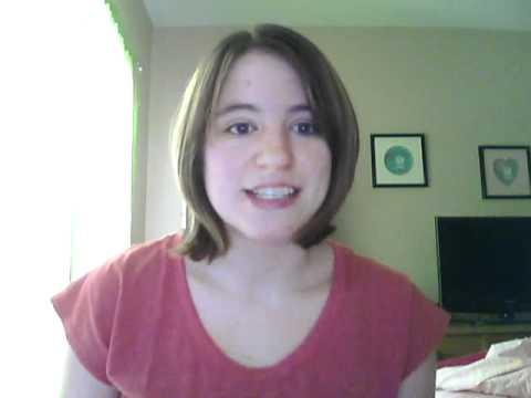 Thursday talks about her favorite book blogs!