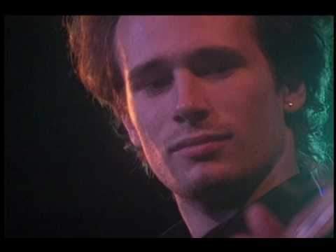 "I do not own the copyright for this music or these images; all rights belong to their respective owner. ""Jeff Buckley-Opened Once"", sound recording administe..."