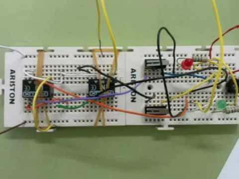 Proyecto de tecnolog a la casa dom tica 4 eso curso 09 - Proyectos de casa ...