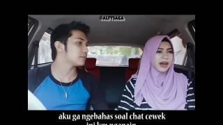 Vshow : Bulan Puasa Nonton Video Porno? by Alfysaga