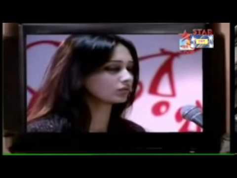 Tomay Gaan Shonabo Amrita Dutta Rabindra Sangeet From Ganer Opare   Youtube video