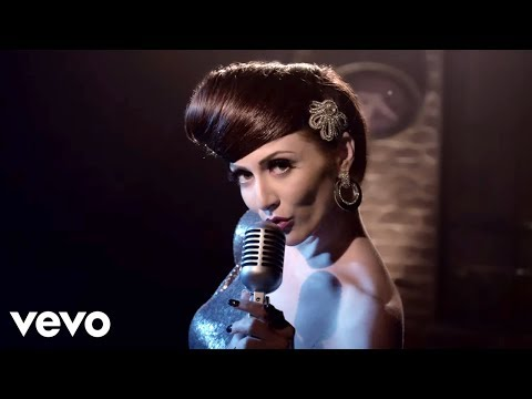 Karmin - Crash Your Party