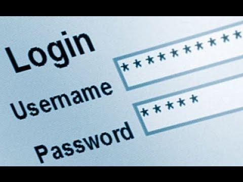 Cara Memulihkan Akun Gmail dan Lupa Kata Sandi