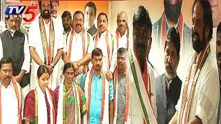 డీలిమిటేషన్ బిల్లుకు ప్రధాని ఓకే..? |  Uttam Kumar Reddy On Pawan Kalyan Praja Yatra