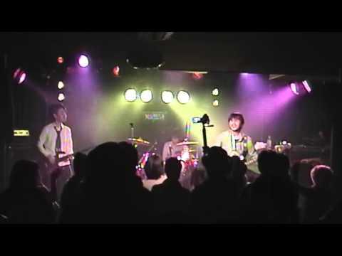 レベッカ (バンド)の画像 p1_18