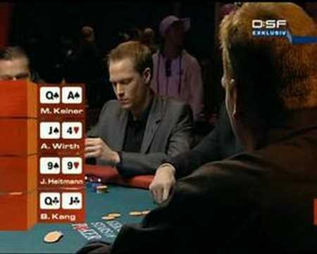 Poker nation usa reviews hauteur full poker