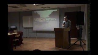 18 Mart Çanakkale Zaferi Anma Programı Şiirler