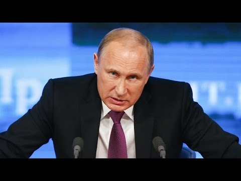 Russian Economic Sanctions Backfiring on West?